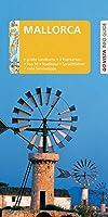 GO VISTA: Reisefuehrer Mallorca: Mit Faltkarte und 3 Postkarten