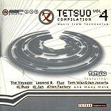Talla 2XLC presents: Tetsuo Compilation Vol.4