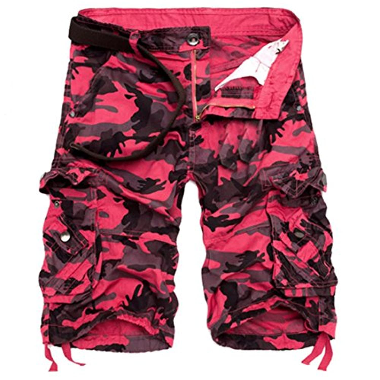 Pervobs Shorts SHORTS メンズ