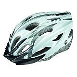 Cannondale(キャノンデール) ヘルメット ヘルメット クイック WHT(ホワイト) CU4004LG06 L/XL (頭囲 58cm~62cm)