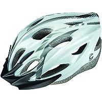 Cannondale(キャノンデール) ヘルメット クイック L/XL (58-62cm)