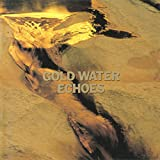 GOLD WATER The Best of ECHOES