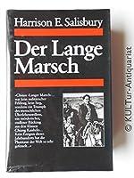 Der Lange Marsch