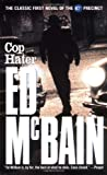 Cop Hater (87th Precinct Mysteries)