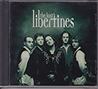 Last Libertines