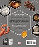 The Science of Cooking: Every Question Answered to Perfect Your Cooking 画像