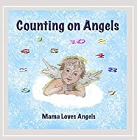 Counting on Angels