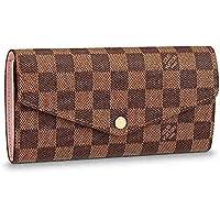 buy popular 00e05 d9f80 Amazon.co.jp: LOUIS VUITTON(ルイヴィトン) - 財布 ...