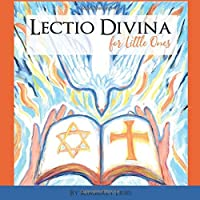 Lectio Divina for Little Ones
