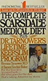 Complete Scarsdale Medical Diet Plus Dr