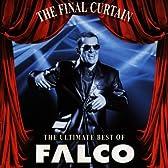 Final Curtain-Ultimate