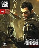 GPU Zen: Advanced Rendering Techniques