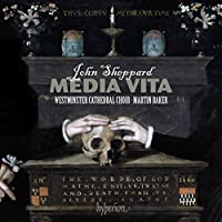 Sheppard: Media Vita & Other S
