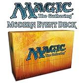 マジック:ザ・ギャザリング Modern Event Deck 英語版