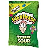 Iscream Warheads Pillow by Iscream [並行輸入品]