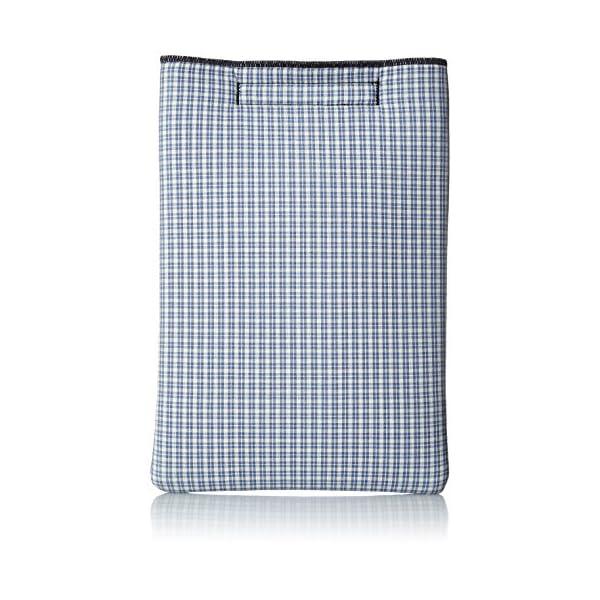 [ピジャマ] Case for Ipad Air...の商品画像