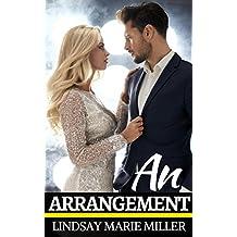 An Arrangement (Summer in New York Book 1)
