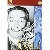 Dali' - Il Re Del Surrealismo