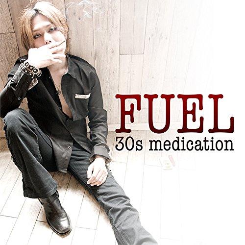 30s medication (サーティース・メディケーション) - FUEL (フューエル)