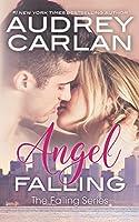 Angel Falling