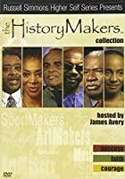 History Makers [DVD] [Import]