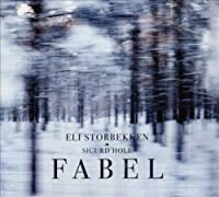 Fabel (feat. Sigurd Hole)