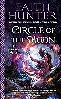 CIRCLE OF THE MOON (SOULWOOD NOVEL, A)