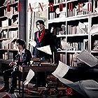 TVアニメ『文豪ストレイドッグス』第3シーズンOP主題歌「セツナの愛」(初回限定盤)