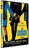 CHANSONS D'AMOUR [Édition Simple] 画像