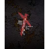 【早期購入特典あり】Xenogears 20th Anniversary Concert -The Beginning and the End-