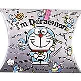 長崎心泉堂 I'm Doraemon チョコレート カステラ プチギフト 個包装1個 ひみつ道具