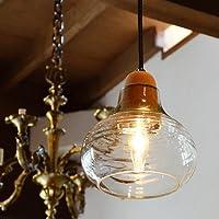 led 照明 間接照明 【デザイン照明】Colook B コルックB 1灯タイプ ペンダントライト