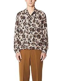 (トゥモーローランド) Tomorrowland メンズ トップス シャツ Officer Shirt [並行輸入品]