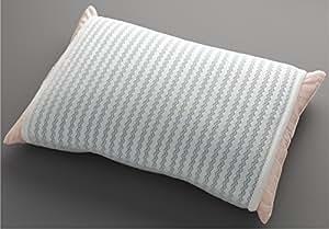 サラフ  枕パッドクール