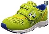 [キャロット] 運動靴  CR C2175