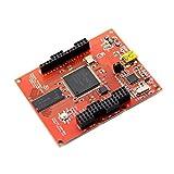 Gadget Factory Papilio Pro LX9 【Papilio Pro】