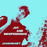 Joy & Independence