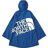 ザ・ノース・フェイス(THE NORTH FACE) WPキャンプケープ(WP CAMP Cape) NP11732 TL トゥルーブルー M