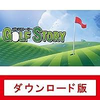 フライハイワークス153%ゲームの売れ筋ランキング: 13 (は昨日33 でした。)プラットフォーム:Nintendo Switch(2)新品: ¥ 1,500¥ 1,364