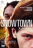 スノータウン [DVD]