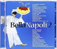 Bella Napoli 2