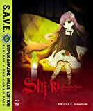 Shiki - Complete Series - Save [Blu-ray] [Import]