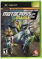 Motocross Mania 3 / Game
