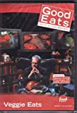 Food Network Takeout Collection DVD - Good Eats With Alton Brown - Veggie Eats - Includes BONUS FOOTAGE Plus Tomatoes / Berry From Another Planet / Artichokes - The Chokes On You