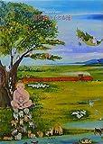西洋館の子ども達―the SAGA of SHANA〈2〉 画像