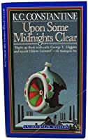 Upon Some Midnights Clear (Penguin Crime Fiction)