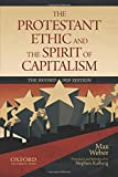 The Protestant Ethic and the Spirit of Capitalism: The Revised 1920 Edition