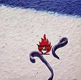 Massive Attack E.P. [12 inch Analog]