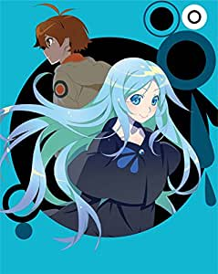 クビキリサイクル 青色サヴァンと戯言遣い 1(完全生産限定版) [Blu-ray]