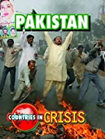 Pakistan (Countries in Crisis)